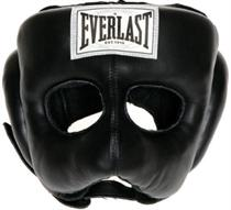 Boxing Face Cage